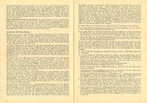 Seite 08 09