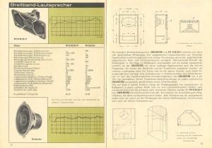 Seite 14 15