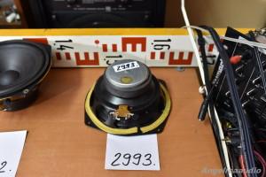 Tesla ARN 5608 (2)