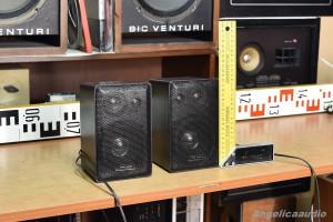 super sound sb 100