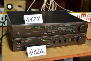 RFT ST 3930