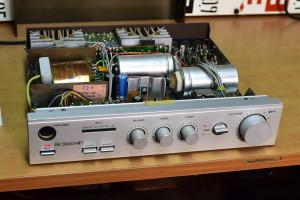 RFT SV 3000