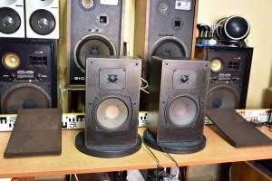 Grundig Box 550b