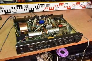 RFT SV 3930