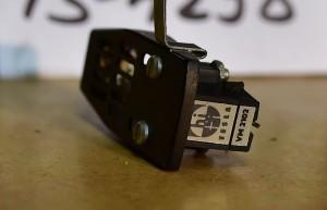 prenoska-vm-2102-oriznuto