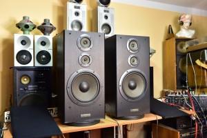pioneer-cs-7030