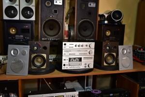 rft-3000-set