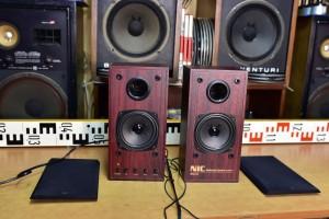 ws-610-multimedia-speaker-system