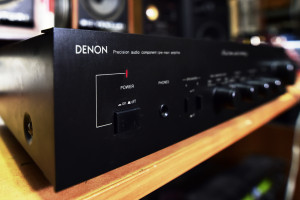 denon-youtube
