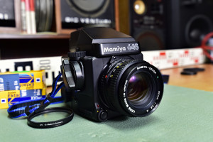 mamiya-645-super