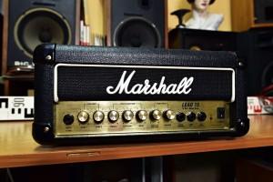 marshall-1280