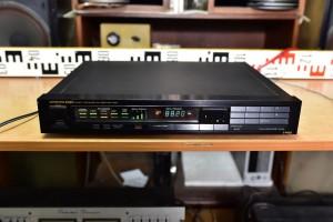 onkyo-integra-t-4450
