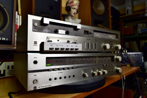 dual-cr-1710-dual-c-804