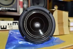 TVM ARP 150