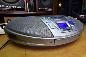 Panasonic RX ES25