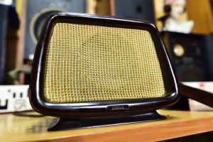Speaker box Tesla ARV 231