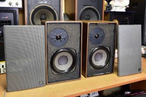 Grundig Box 500