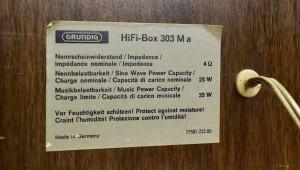 DSC_8440a štítek Grundig
