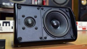 Speaker Canton C 300 Center Speaker
