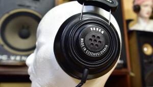 Tesla ARF 310 176204 pošk kabel