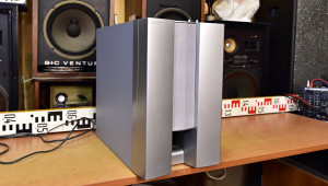 subwoofer sony sa ws888