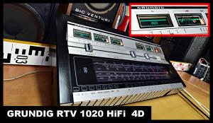 Grundig RTV 1020 canvas 1 HOTOVO