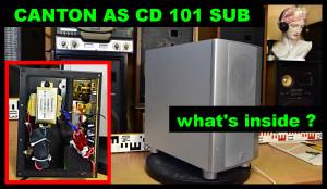 youtube 111