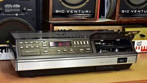 Grundig system 2000