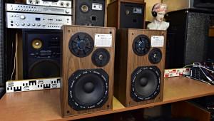 Orion Rumba HS 280 reprosoustavy hangszóró speakers loa (176819)