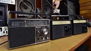 National Panasonic GX3 RF-1103VJB (177056) GX5 RF-1105DLBS (177057) GX5 RF-1105VLB (177058)