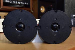 Tesla ARV 3608 výškový reproduktor - tweeter - Hochtonlautsprecher (177798)