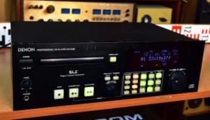 DENON DN-C680 Professional CD Player (177874)