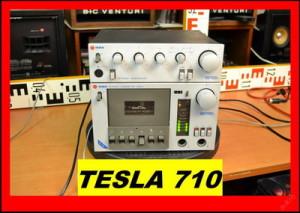 Tesla Z710A