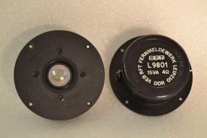 RFT L9801