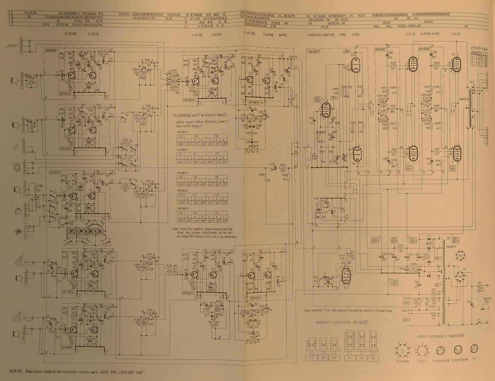 EP2239106B1 additionally Iron Man Blueprints Mk42 371881341 moreover Electrical Transformer Schematic Get Free Image About Wiring Diagram additionally Laserccb besides Tesla Azk 360 Tesla Music 130 Schema. on tesla schematics