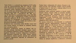 Tesla AZS 217 manual (2)