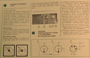 Tesla AZS 217 manual (5)