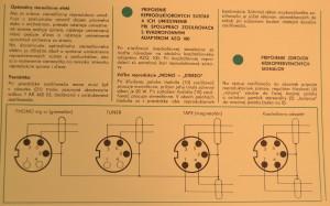Tesla AZS 217 manual (6)