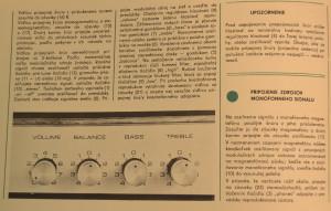 Tesla AZS 217 manual (7)