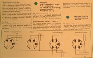 Tesla AZS 217 manual (8)
