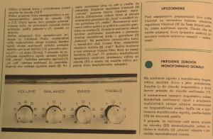 Tesla AZS 217 manual (9)