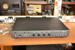 Tesla AZS 218 Stereo Amplifier Angelicaaudio