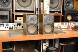Grundig Super Hifi Micro Box 320