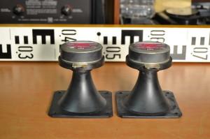 Solton Craaft F1 - Fostex FH 27