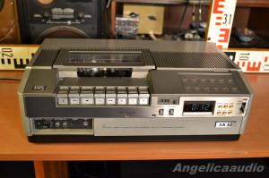 AKAI VS-9700EG Angelicaaudio