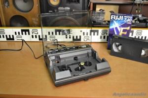 Video Cassette Rewinder Angelicaaudio